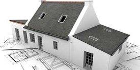 Byggeoptimering / byggerådgivning